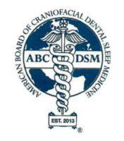 ABCDSM Diplomate