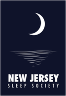 New Jersey Sleep Society